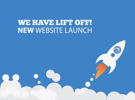 وب سایت جدید مهرآرین دارو راه اندازی شد